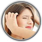 TMJ Treatment Thorndale